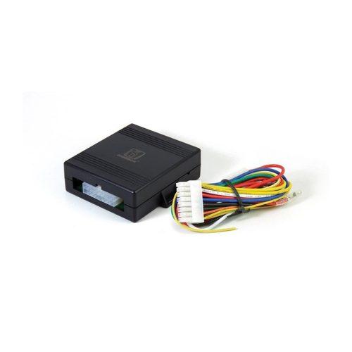 Ablakemelő komfort modul - SMP 686WR