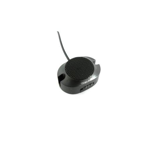 Tolatóradar 4 szenzoros, hangjelzéses - SMP MTA4