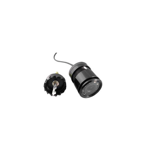 Tolatókamera - SMP CAM-104
