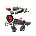 Autóelektronika és biztonság