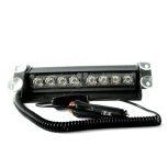 LED stroboszkóp