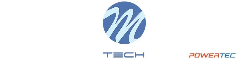 M-tech autóvilágítás termékek