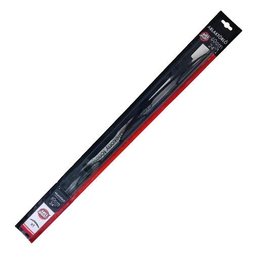 Maxspeed Ablaktörlő fémkeretes 60cm