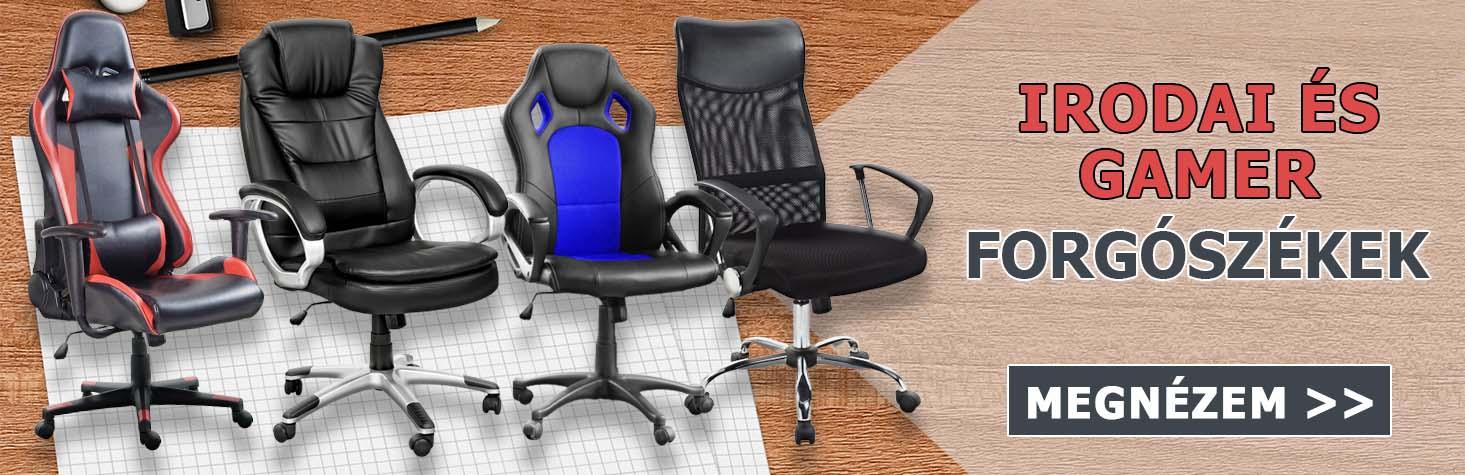 Univerzális autós üléshuzatok, üléshuzat szettek-garnitúrák, trikó üléshuzatok és ülésvédők több színben!