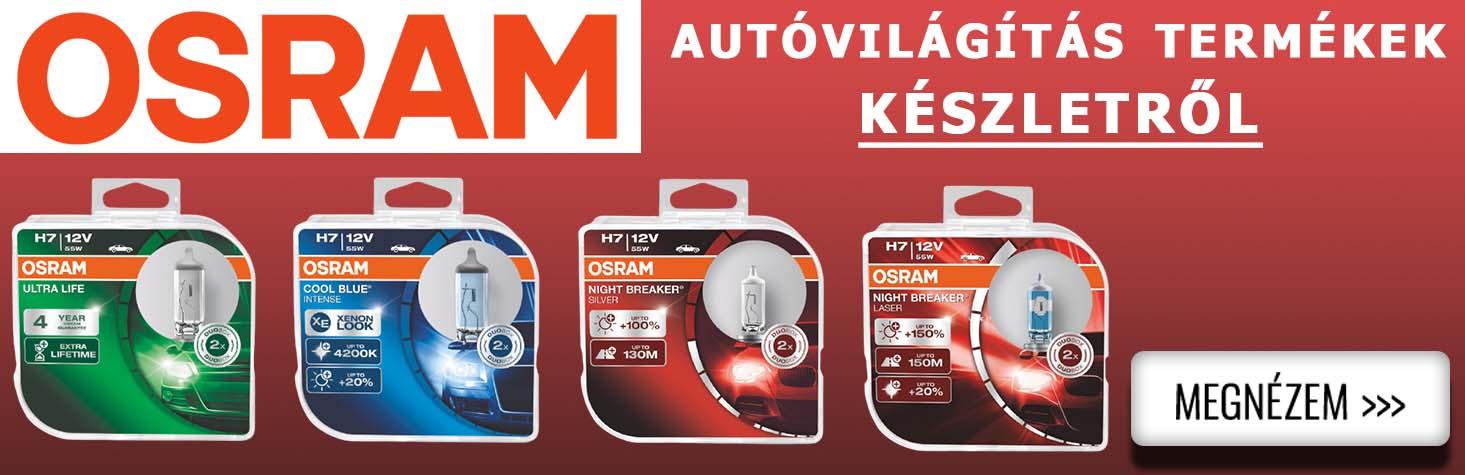 Acél kartervédő, Motor-, váltó-, diffi-, hűtő-, üzemanyag tank-, és stop&go védő lemezek