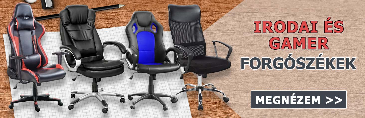 Hagyományos, normál trikó üléshuzatok